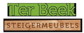Steigerhout Bunschoten